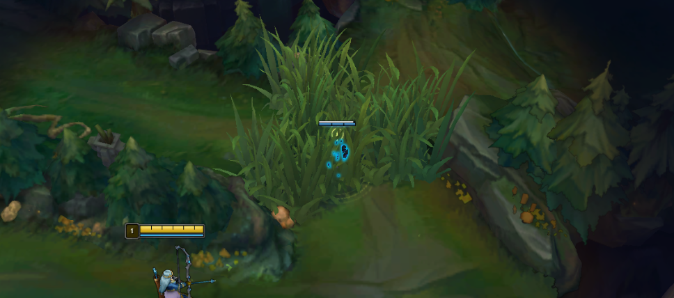 League of Legends: Tips & Tricks for supports to improve your laning and early game