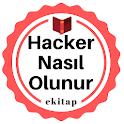 hacker nasıl olunur icon