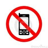 C:\Users\Schulleiter\AppData\Local\Microsoft\Windows\Temporary Internet Files\Content.IE5\KSDQNPM4\Smartphone_Circle-Slash[1].jpg