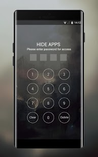 Theme for Nokia 108 Dual SIM Fantasy Wallpaper - náhled