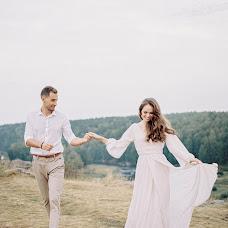 Wedding photographer Anastasiya Bryukhanova (BruhanovaA). Photo of 13.02.2018