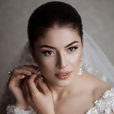 Wedding photographer Ruslan Ramazanov (ruslanramazanov). Photo of 13.01.2017