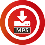 Download Music Mp3 - Music Downloader 1.1