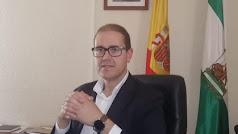 Jesús Martínez Torrente