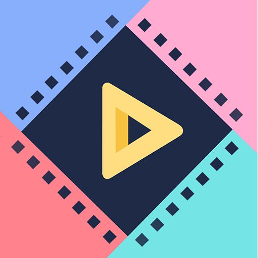 UtoVR-VR视频及VR直播必备的3DVR影音播放器 娛樂 App LOGO-硬是要APP
