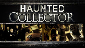 Haunted Collector thumbnail
