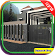 Latest Fence House Design Download on Windows