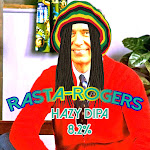 Outbreak Rasta-Rogers DIPA