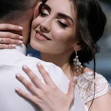Свадебный фотограф Анастасия Мельникович (Melnikovich-A). Фотография от 14.07.2019