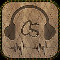 White Noise Pro icon