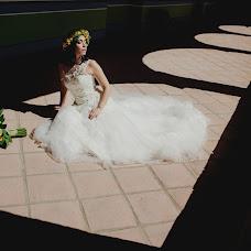 Wedding photographer Luis Houdin (LuisHoudin). Photo of 31.08.2018