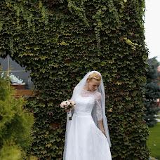 Wedding photographer Oksana Stepovaya (zhelanka). Photo of 24.04.2014