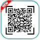 Download QR Code Reader (Create QR Code & Barcode Scanner) For PC Windows and Mac