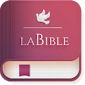 Bible Louis Segond et Dictionnaire, Concordance icon