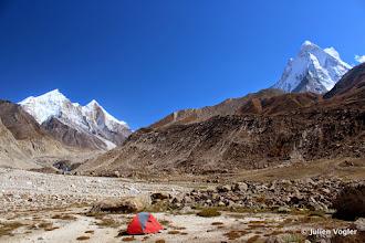 Photo: Inde (2014) http://trek.uniterre.com/Inde/