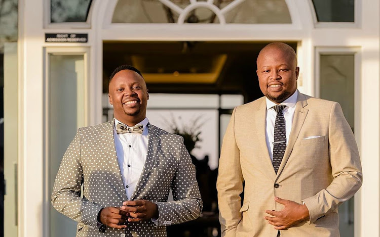 Gagasi FM says SABC targeting its prime-time talent as
