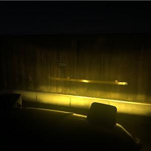 スープラ GA70のカスタム事例画像 ナナプラさんの2021年09月12日19:54の投稿