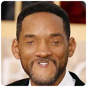 Will Smith Soundboard Android APK Download Free By Turtle Studios
