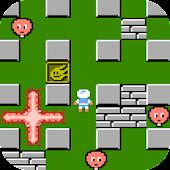 Tải Game Bomber Man Classic