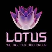 Lotus Vaping Technologies