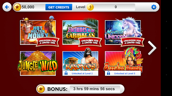 FireKeepers Casino- screenshot thumbnail