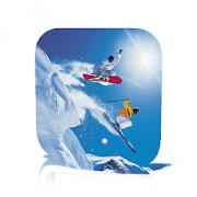 Ski & Snowboard Guide