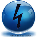 Electrical Calc Ref (free) icon
