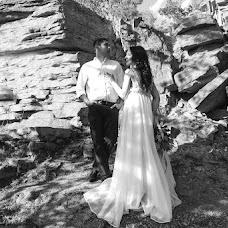 Wedding photographer Mariya Olkhovskaya (Mariya74). Photo of 08.08.2016