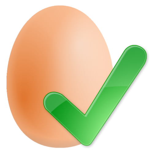 Good Eggs Australia (no ads)