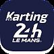 Karting des 24 Heures du Mans Download for PC Windows 10/8/7