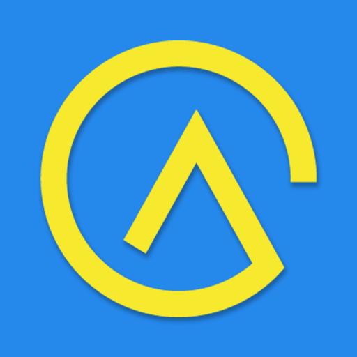 Accelerate Solar 遊戲 App LOGO-硬是要APP
