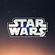 The Mandalorian Stickers - Androidアプリ