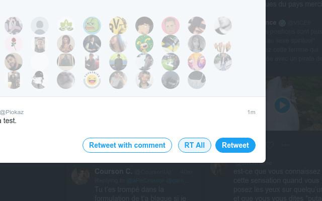 TweetDeck Select All 2