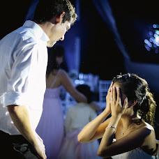 Wedding photographer Amaya Juan (AmayaJuan). Photo of 04.12.2015