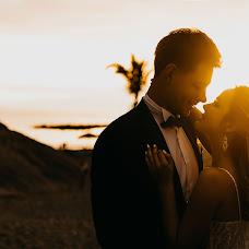 Wedding photographer Evgeniya Rossinskaya (EvgeniyaRoss). Photo of 06.05.2019