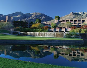 Photo: Loews Ventana Canyon is a stunning Tucson hotel offering a wealth of activities, signature services, and comfortable elegance amidst the Catalina Mountains of the Southwest.