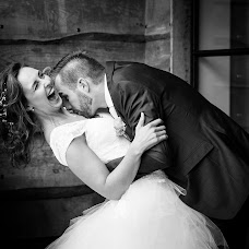 Wedding photographer Geertje Vierhout (fotovierhout). Photo of 04.06.2016