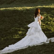Wedding photographer Khasaev Khasbulat (HasaevHasbulat). Photo of 03.08.2017