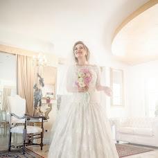 Wedding photographer Rudy Vaiani (Rudy). Photo of 23.01.2017