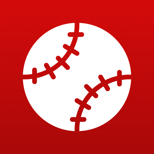 Baseball MLB Live Scores, Stats & Schedules 2020