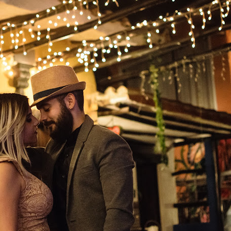 Fotógrafo de bodas Jose Corvo (Corvophotography). Foto del 16.03.2017