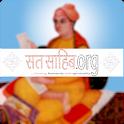 Satsahib.org icon