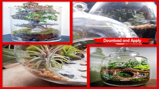 1000+ DIY Terrarium Miniature Ideas 4.1 screenshots 5