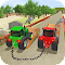 Chained Tractors 3d file APK Free for PC, smart TV Download
