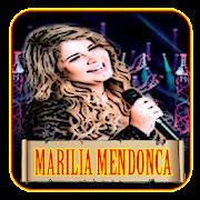 Marilia Mendonca Musica Sem Internet 2018