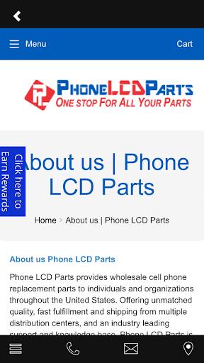 About: PLCDP (Google Play version) | PLCDP | Google Play | Apptopia