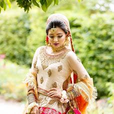 Wedding photographer Muhammad Chaudhry (Marzphotography). Photo of 09.05.2019