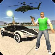 Gangster Town MOD APK 1.7 (Unlimited Money)