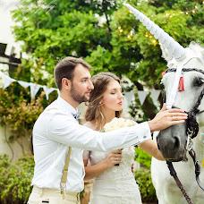 ช่างภาพงานแต่งงาน Maksim Mar (MaximMar) ภาพเมื่อ 26.04.2019