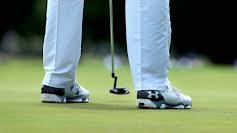 Viasat Golf Card 2017